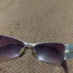 Guess Accessories - Guess Sunglasses